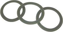 Ufixt® Fits Kenwood BL901, BL902, FP700, FP800,
