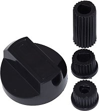 Ufixt® for AEG, Ariston, Atag, Beko, Belling and