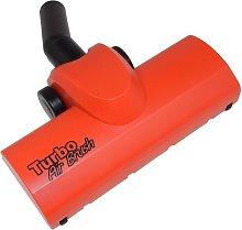 Ufixt - Numatic BASIL Vacuum Cleaner Easy Ride