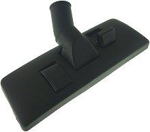Ufixt - Universal 32mm Vacuum Cleaner Floor Tool