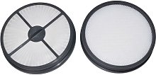 Ufixt - Vax Air Vacuum Cleaner Filter Kit Type 93