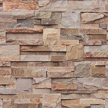 UGEPA wallpaper Inhibitor, natural, JJ27408