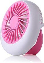 UGUTER J0 fan Mini Air Conditioner Fan Portable