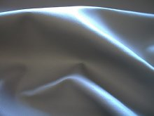 UK Fabrics Online Grey Vintage Upholstery Flame