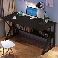 Uk Stock Modern Computer Desk,Economic Student