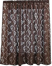 UKAP Curtains Curtain View Density Elegant with