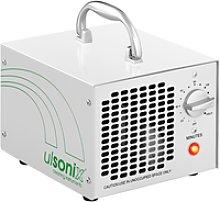 ulsonix Industrial Air Purifier- 5,000 mg/hr - 65