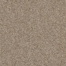 Ulster Carpets Grange Wilton Twist Carpet