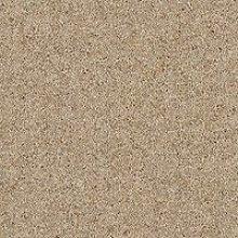 Ulster Carpets Grange Wilton Twist Carpet