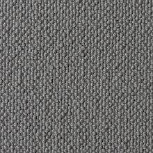 Ulster Open Spaces Auckland Loop Carpet