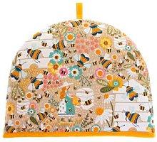 Ulster Weavers - Bee Keeper Teacosy -