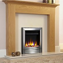 Ultiflame VR Inset Frontier Electric Fire