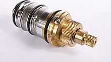 Ultra Finishing SBARCA01 Thermostatic Cartridge