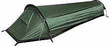 Ultra-Light 1 Man Hiking Tent, also Ideal for