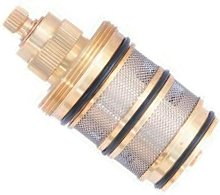Ultra Replacement Thermostatic Cartridge