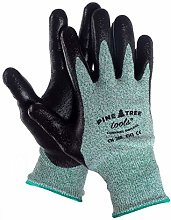 Ultra Strong Mens Safety Work Gloves - For Outdoor