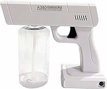 ULV Sprayer,Cordless Charging Sprayer, Portable