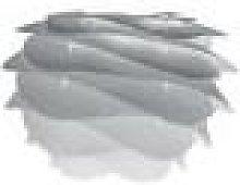 UMAGE - Carmina Lamp Shade - Mini - Misty Grey