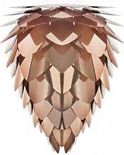 UMAGE - Conia Light Pendant - Mini - Copper -