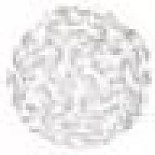 UMAGE - Lora Lamp Shade - White - Medium
