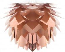 UMAGE - Mini Copper Silvia Pendant Light Shade -