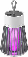 UMBEST Insect Killer Lamp Electric Mosquito