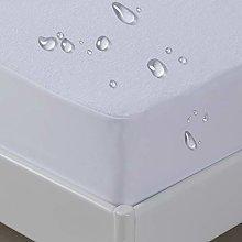 Umi Amazon Brand Five Sided Waterproof Mattress