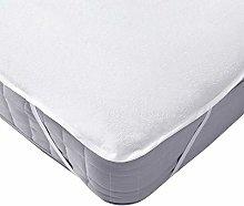 Umi Amazon Brand Waterproof Mattress Protector