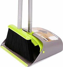 UMI. by Amazon Dustpan and Brush,Indoor kitchen