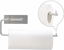 Umi. by Amazon Kitchen Roll Holder Paper Towel
