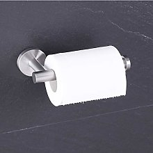 Umi. by Amazon Toilet Roll Holder Bathroom Tissue