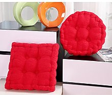 Uministyle 1pcs Chair Cushion Seat Pad Padded