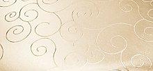 Unbekannt Tablecloth Square 130 x 130 cm Structure