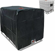 UND Rainwater Tank Bucket Sun Protection Cover For