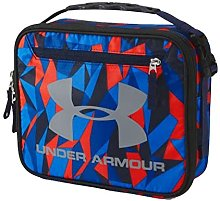 Under Armour Lunch Cooler, Geo