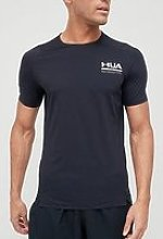 Under Armour Training Iso-Chill Perforated T-Shirt