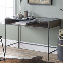 Unger Desk Williston Forge