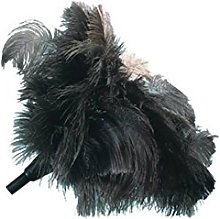 Unger Duster Ostrich Feather