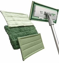 Unger Indoor Window Cleaning kit 2m Length