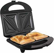 Unibos Kitchen Electric 2 Slice Sandwich Toast