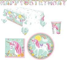 Unicorn Party Bundle