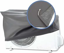 Unicover Reinforced Air Conditioner Cover