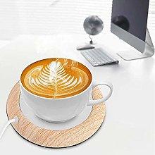 UniM Coffee Mug Warmer, USB Cup Warmer Tea Warmer