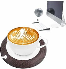UniM Coffee Mug Warmer, USB Cup Warmer Tea Warmer