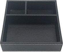 UnionBasic Desk Drawer Organiser Tray Container -