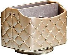 UnionBasic PU Leather Crocodile Pattern 360
