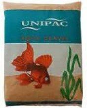 Unipac - Silver Sand 2kg - 52127