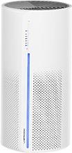 Uniprodo Air Purifier - 16 m² UNI_AIR