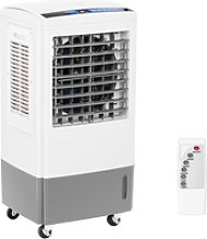 Uniprodo Evaporative Air Cooler - 25 L water tank