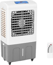 Uniprodo Evaporative Air Cooler - 60 L water tank